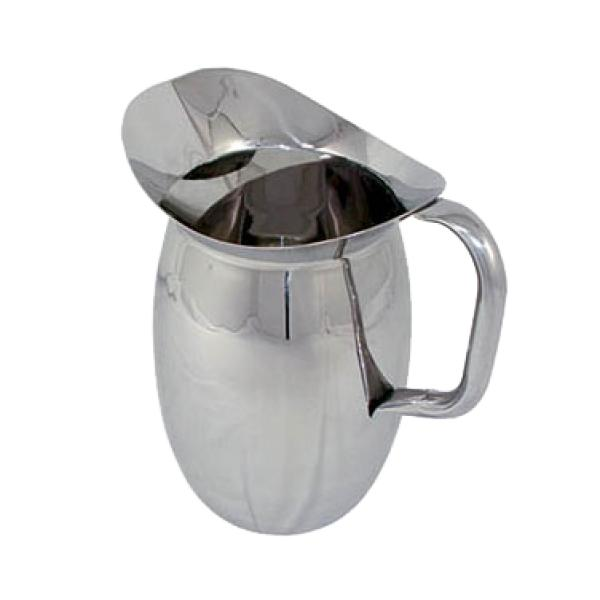 Crown Brands BP2G Bell Pitcher
