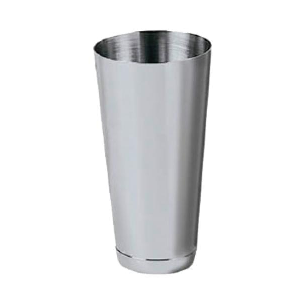 Crown Brands CTS26 Cocktail Shaker