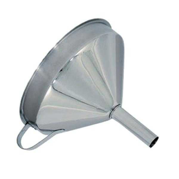 Crown Brands FSV6S Funnel