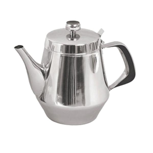 Crown Brands GNS48 Teapot
