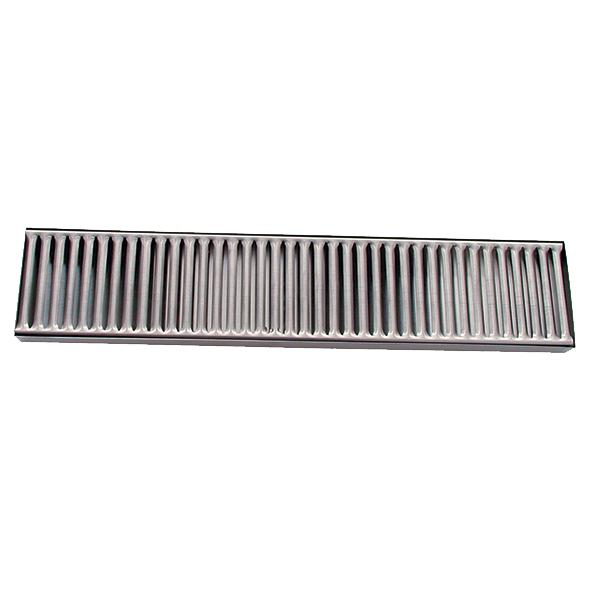 Crown Brands DTS419 Drip Tray