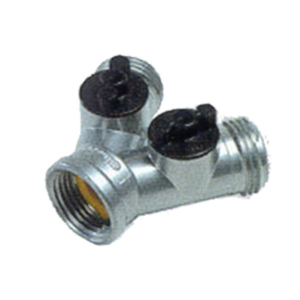 Vita-Mix 1419 Rinse-O-Matic Y Faucet Connector