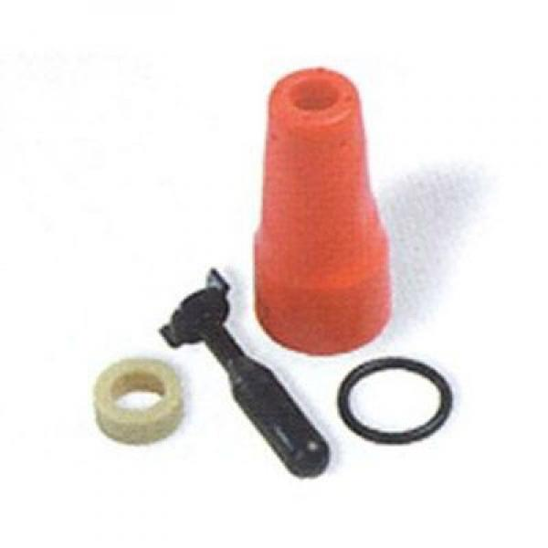 Vita-Mix 1443 Rinse-O-Matic Sprayhead/Activator Replacement Kit