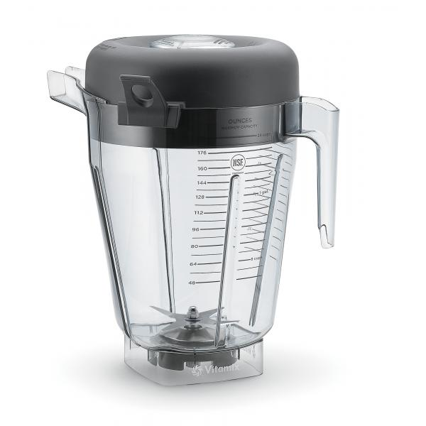 Vita-Mix 15899 XL Complete Blender Container