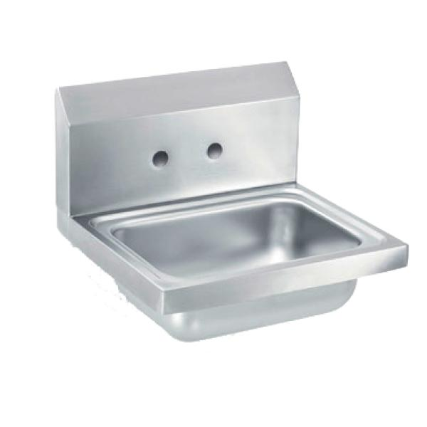 Vollrath 1410C Hand Sink