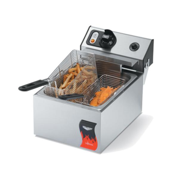 Vollrath 40706 Cayenne Fryer