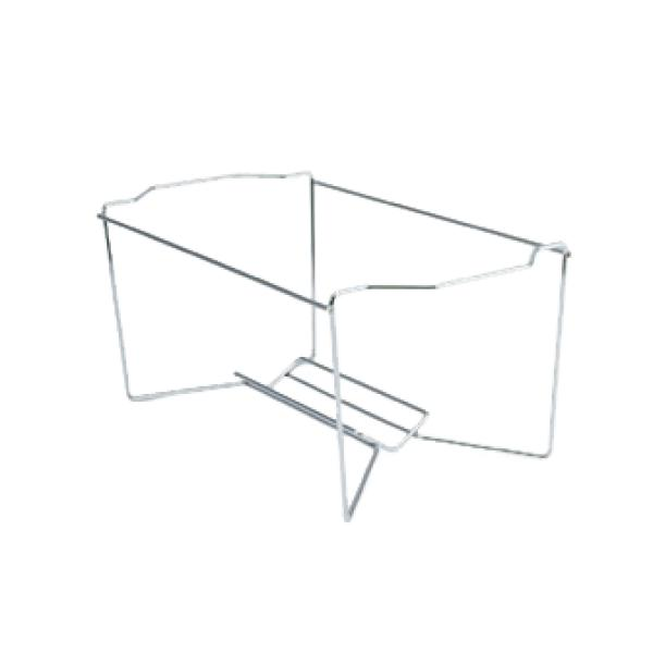 Wire Chafing Dish Stand Heavy Duty 1 4 Quot Wire Restaurant