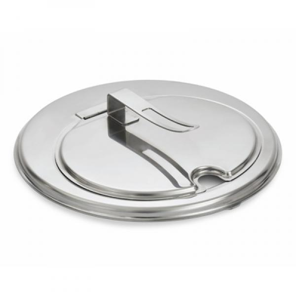 Vollrath 47494 Contemporary Inset Cover