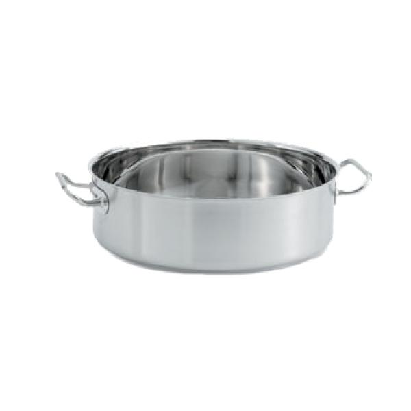 Vollrath 47762 Intrigue Brazier/Casserole