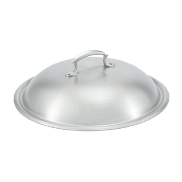 Vollrath 49426 Miramar High Dome Cover