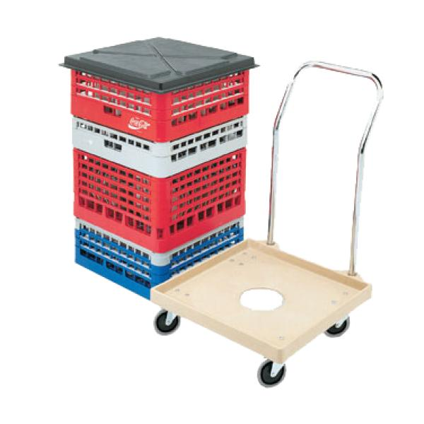 Vollrath 52292 Dolly