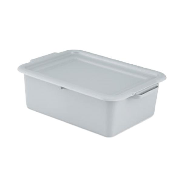 Vollrath 52420 Signature Universal Recessed Dish Box Cover