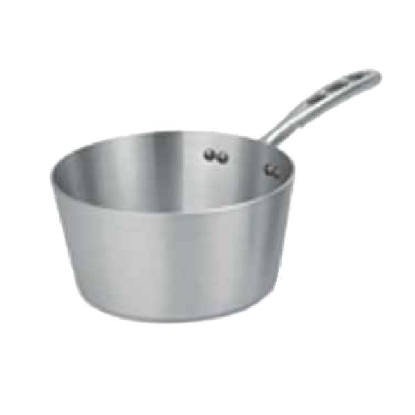 Vollrath 67305 Wear-Ever Tapered Sauce Pan