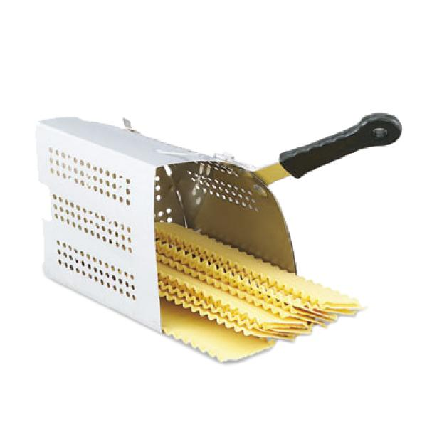 Vollrath 68130 Wear-Ever Pasta Inset