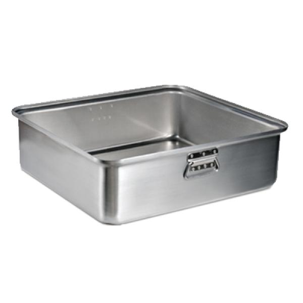 Roasting Pan Bottom 42 1 2 Quart 22 8