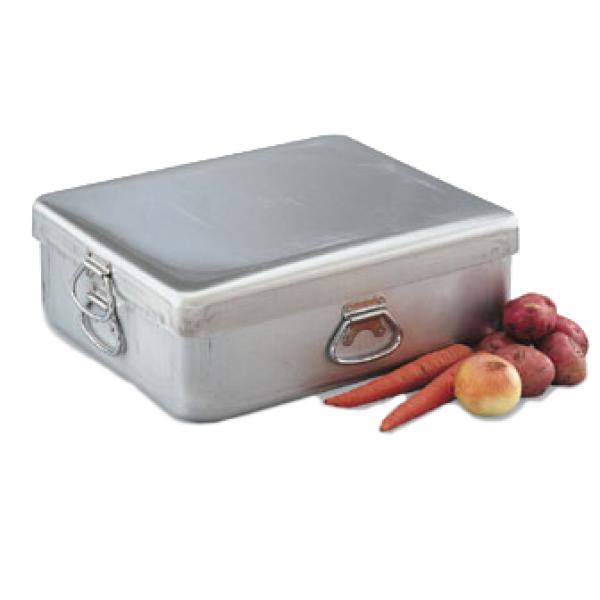 Vollrath 68392 Roasting Pan Cover Only