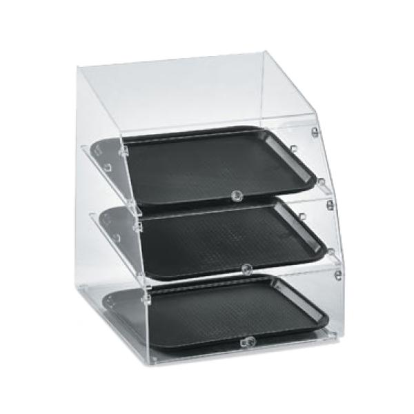 Vollrath LBC14183F06 Display Case
