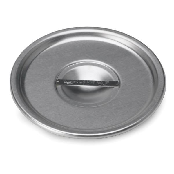 Vollrath 79080 Cover for Bain Marie Pot