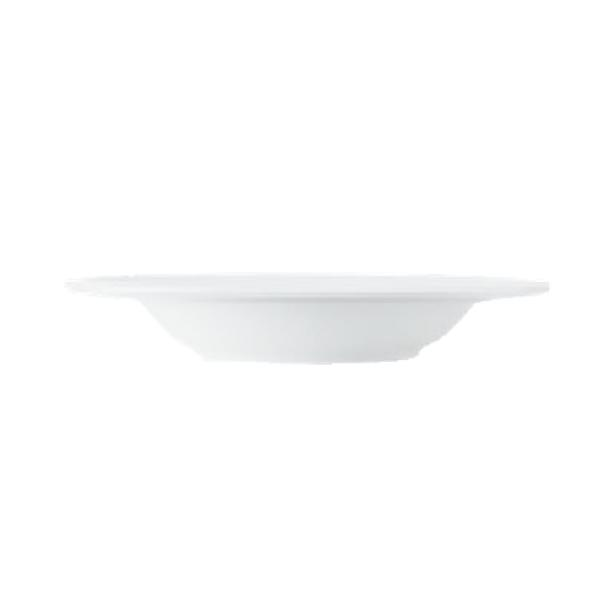 World Tableware  Soup Bowl