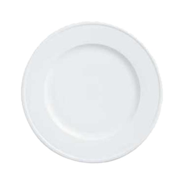 World Tableware  Plate
