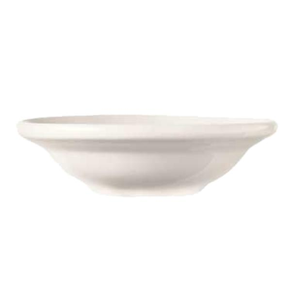 World Tableware BW1132 Fruit Bowl