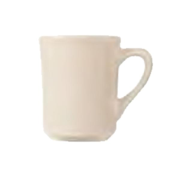 World Tableware TM8W Mug