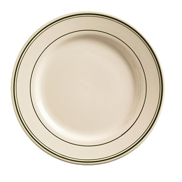 World Tableware VIC7 Plate