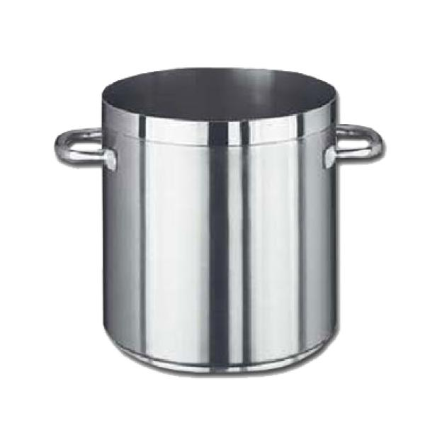 Vollrath 3106 Centurion Induction Stock Pot