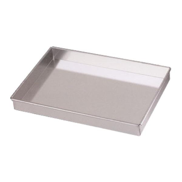 Vollrath 5274 Cheesecake Pan