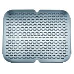 Advance Tabco Sink Strainer Plates image