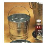 American Metalcraft Food Serving Pails image