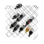Crown Brands Wine Bottle Racks image