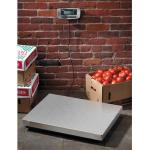Edlund Digital Receiving Scales image