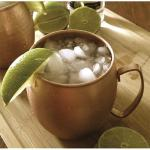 GET Moscow Mule Mugs image