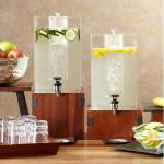 GET Premium Non Insulated Beverage Dispensers image