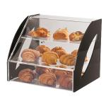 Paderno Pastry Display Cases image