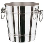 Paderno Wine Champagne Buckets image