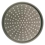 Paderno Perforated Pizza Disks image