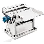 Paderno Manual Pasta Makers image