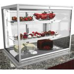 Structural Concepts Refrigerated Countertop Display Cases image