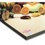 Apex Matting Rubber Cutting Boards image