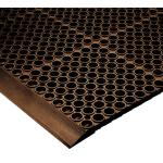 Apex Matting Floor Matting Ramps image