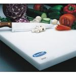 Apex Matting White Poly Cutting Boards image