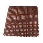 Crown Brands Anti Fatigue Matting image